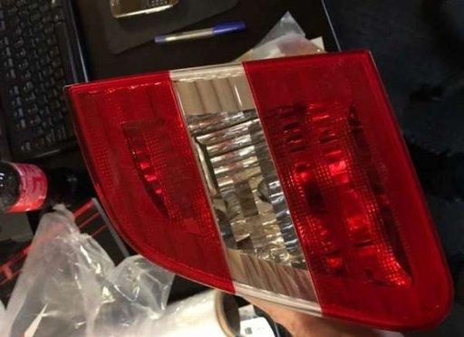 Lampa spate mercedes b classe w245