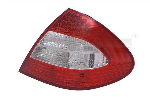 Lampa spate Mercedes E Class W211 facelift LED 2118202664 8E0941030C