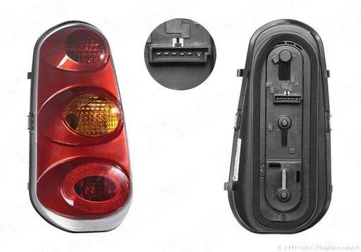 Lampa spate mini cooper - produs nou