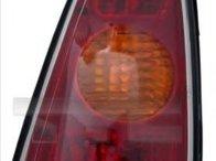 Lampa spate MINI MINI (R50, R53) (2001 - 2006) TYC 11-5969-01-2 - piesa NOUA