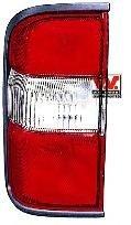 Lampa spate NISSAN SAFARI II autoturism de teren, inchis (Y61) - VAN WEZEL 3363921