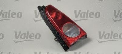 Lampa spate OPEL AGILA (A) (H00) (2000 - 2007) VAL