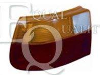 Lampa spate OPEL ASTRA F hatchback (53_, 54_, 58_, 59_), VAUXHALL ASTRA Mk III (F) hatchback - EQUAL QUALITY GP0679