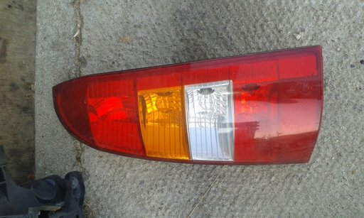 Lampa spate opel astra g 2.0D 2000