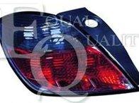 Lampa spate OPEL ASTRA H Sport Hatch (L08), VAUXHALL ASTRA Mk V (H) Sport Hatch - EQUAL QUALITY GP1116