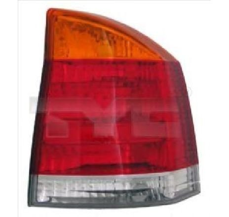 Lampa spate OPEL VECTRA C PRODUCATOR TYC 11-0317-0