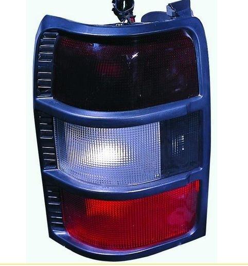 Lampa spate Pajero II (facelift) - produs nou