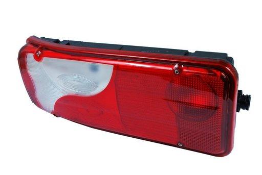 Lampa spate Scania P dupa an 2007 - produs nou