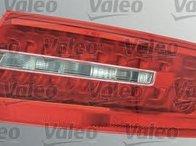Lampa spate stanga Audi A6
