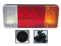 Lampa spate stanga Iveco Daily 1992-2006 platforma