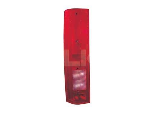 Lampa spate stanga IVECO DAILY III caroserie inchisa/combi 29 L 12 V (ALKA41A2, ALLA52A2, ALKA42A2)
