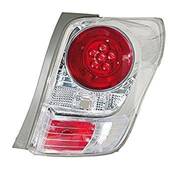 Lampa spate stanga Toyota Verso 2013+