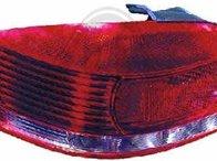 Lampa spate/ stop Audi A3