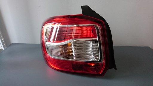 Lampa spate Stop Dacia Logan 2 (2012-2016) Nou Ori