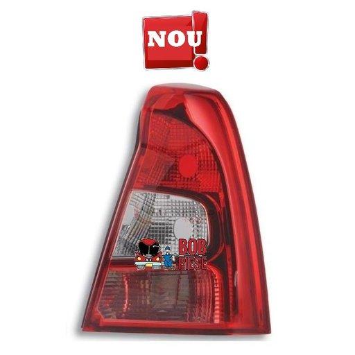 Lampa spate stop dreapta Dacia Logan facelift faza