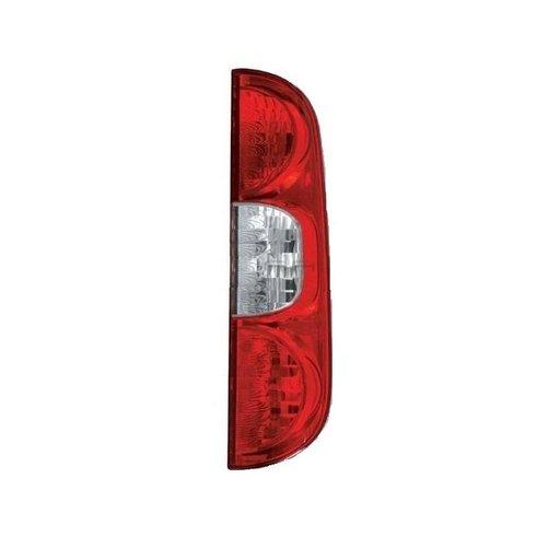 Lampa spate / stop dreapta Fiat Doblo 2005-2009  