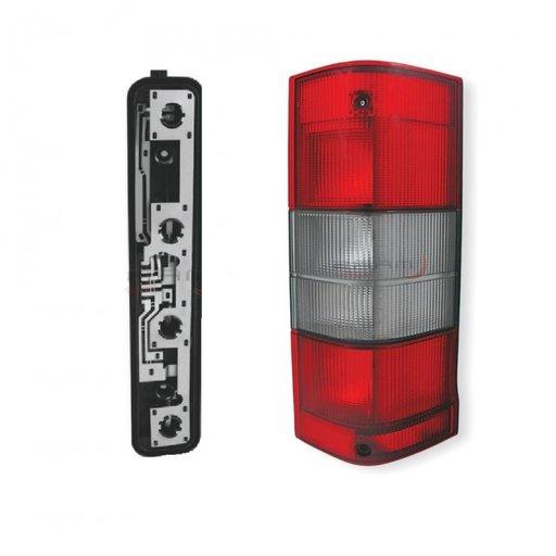 Lampa spate (stop) dreapta Fiat Ducato 1994-2001,