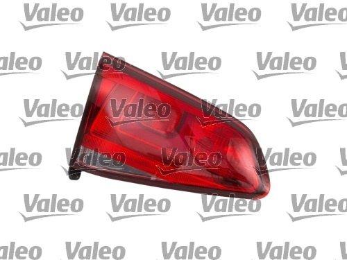 Lampa spate , Stop Dreapta Interior – Valeo