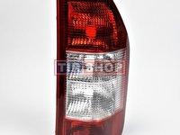 Lampa spate (stop) dreapta Mercedes Sprinter 2002-2005 | Piese Noi | Livrare Rapida