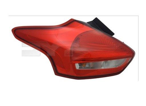 Lampa spate stop Ford Focus 2014 2015 2016 1879546 1893908
