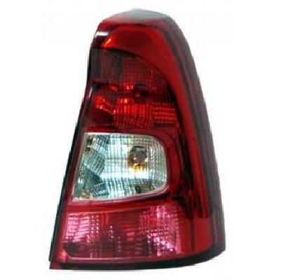 Lampa spate stop Logan 2008 2009 2010 2011 2012 2013 8200744759 8200744760 ORIGINE !!!