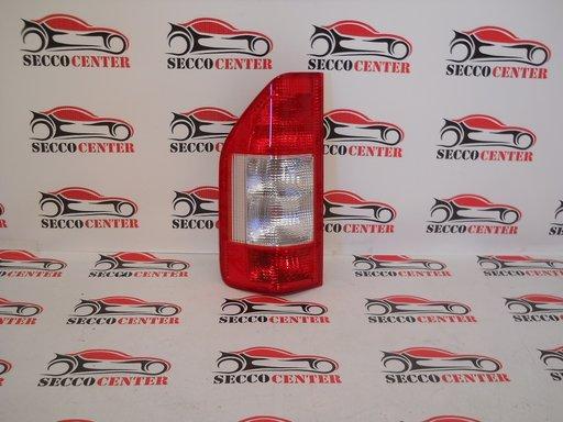 Lampa spate stop Mercedes Sprinter 2000 2001 2002