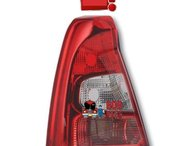 Lampa spate stop stanga Dacia Logan facelift faza 2 2009-2011 | Piese Noi | Livrare Rapida