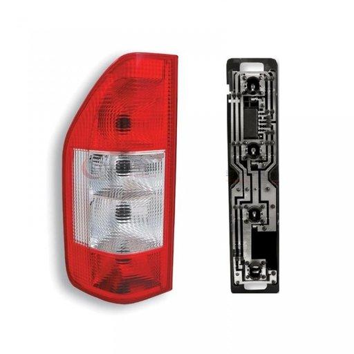 Lampa spate (stop) stanga Mercedes Sprinter 2002-2005 | Piese Noi | Livrare Rapida