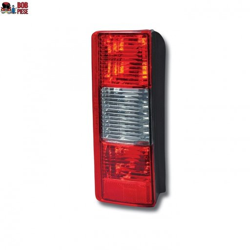 Lampa spate (stop) stanga Opel COMBO 2001-2011
