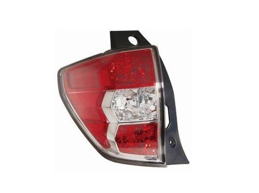 Lampa spate stop Subaru Forester 2008 2009 2010 2011 2012 84912SC151 84912SC101