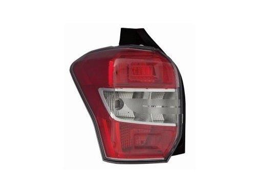 Lampa spate stop Subaru Forester 2012 2013 2014 2015 84912-SG000 84912-SG030 84912SG000 84912SG030