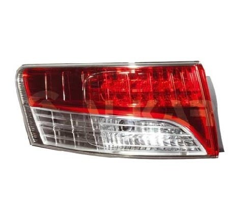 Lampa spate stop Toyota Avensis 2008 2009 2010 2011 2012 2013 2014 2015 81551-05250 81561-05270