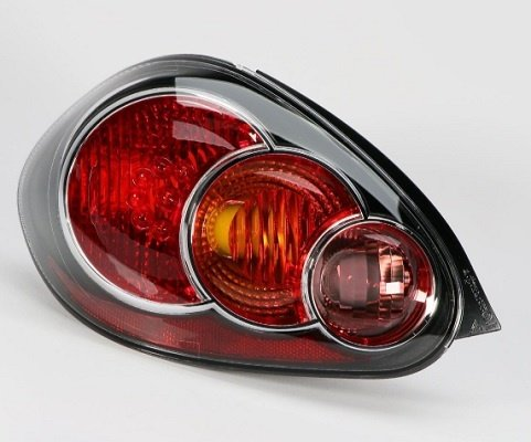 Lampa spate stop Toyota Aygo 2009 2010 2011 2012 2