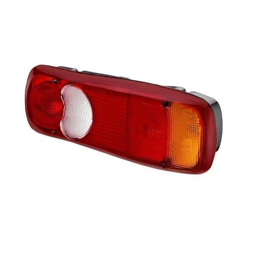 Lampa spate (stop/tripla) dreapta Renault Master camioneta   Piese Noi   Livrare Rapida