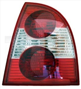 Lampa spate stop VW Passat 2000 2001 2002 2003 2004 2005