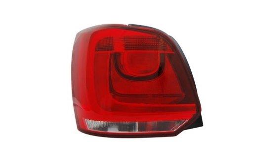 Lampa spate stop VW Polo 2009 2010 2011 2012 2013