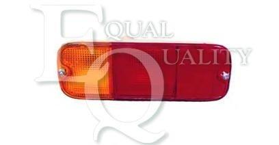 Lampa spate SUZUKI JIMNY SIERRA (FJ) - EQUAL QUALITY GP1256