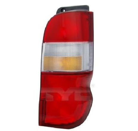 Lampa spate TOYOTA HIACE IV bus (LH1) 2.7 (RCH13, RCH23) 04/1998 - 11/2001 - producator TYC cod produs 11-11485-01-2