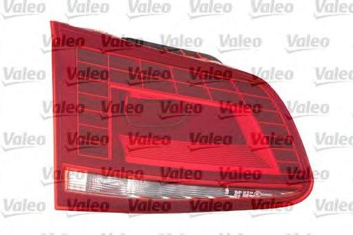 Lampa spate VW TOUAREG (7P5) (2010 - 2016) VALEO 044608 - piesa NOUA