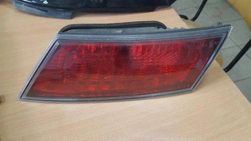 Lampa spatr Honda Civic 2008
