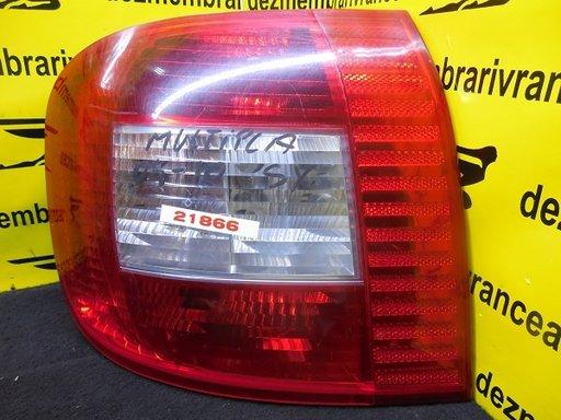 Lampa Stanga Fiat Multipla An 2003