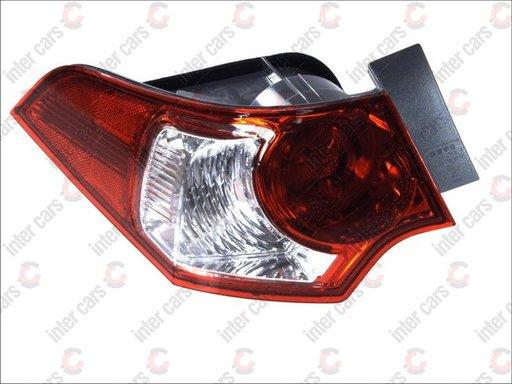 Lampa stanga Honda Accord VIII 2008-2015