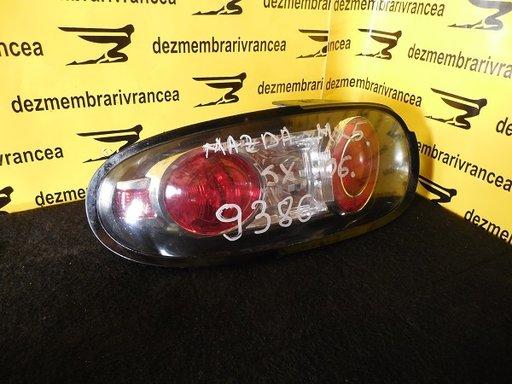 Lampa stanga Mazda Mx-5 An 2006