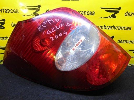 Lampa Stanga Renault Laguna 1.9DCI 2003-2007