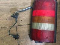 Lampa Stanga spate Chrysler voyager 1991-1995