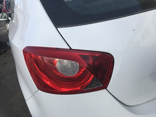 Lampa stanga spate Seat Ibiza 6 j 2012