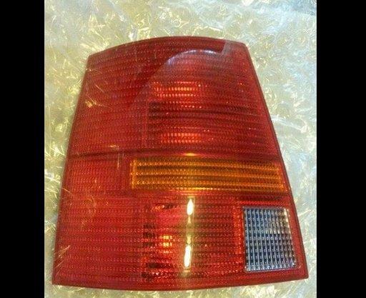 Lampa STG spate, TYC Golf IV 09/1997-09/2003, (11-0214-01-2)