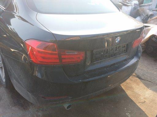 Lampa Stop BMW F30 st+dr PE ARIPA
