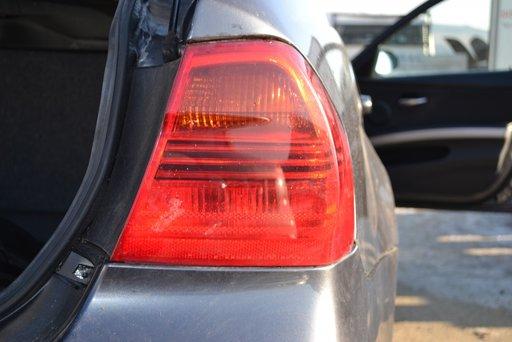 LAMPA STOP DREAPTA BMW 320D E90 2005