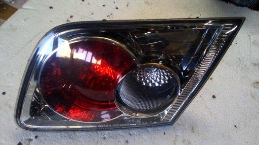 Lampa stop dreapta Mazda 6 226-61971